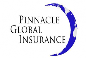 Pinnacle_Global_Insurance