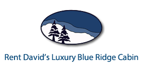 david_luxury_blue_ridge_cabin