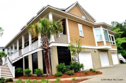 1269 Blue Sky Lane, Charleston, SC 29492