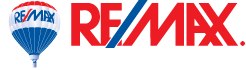 RE/MAX Advanced Realty