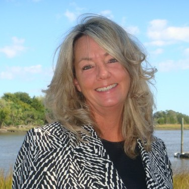 Misty Brewster - Remax Advanced Realty