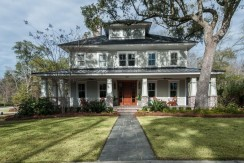322 Hidden Bottom Lane Charleston, SC 29492